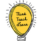 Think Teach Learn