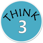 Think Three