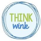 Think Wink