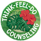 Think-Feel-Do Counseling