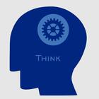 Think2Wellness