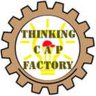 Thinking Cap Factory