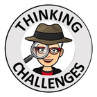 Thinking Challenges