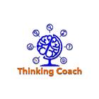 Thinking Coach