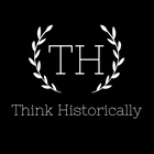 Thinking Historically