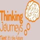 Thinking Journeys