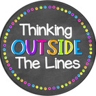 Thinking Outside the Lines