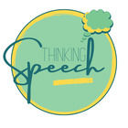 Thinking Speech