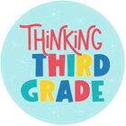 Thinking Third Grade