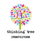 Thinking Tree Resources