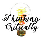 Thinkingcriticallyig