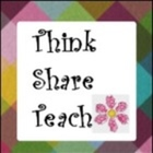 ThinkShareTeach