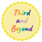 Third and Beyond