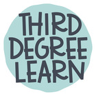Third Degree LEARN