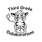 Third Grade Collaborations