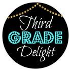 Third Grade Delight