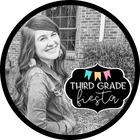 Third Grade Fiesta