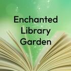 Third Grade Gems