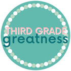 Third Grade Greatness