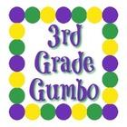 Third Grade Gumbo