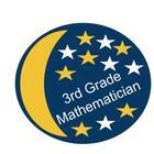 Third Grade Mathematician