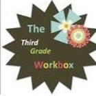 Third Grade Workbox