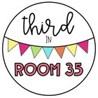 Third in Room 35