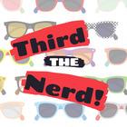 Third the Nerd