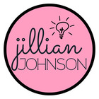 ThirdGradeNerdHerd