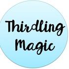 Thirdling Magic