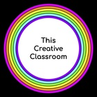 This Creative Classroom