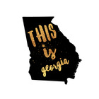This Is Georgia