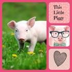 This Little Piggy Love