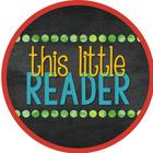 This Little Reader