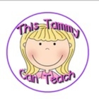 This Tammy Can Teach