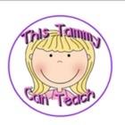 This Tammy Can Teach