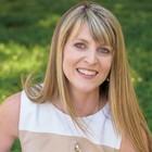 This Teacher's Life Blog