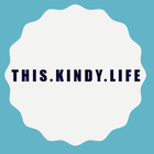 ThisKindyLife