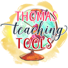 Thomas Teaching Tools