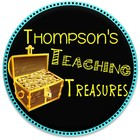 Thompson's Teaching Treasures