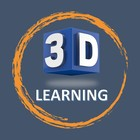 Three Dimensional Learning