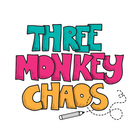 Three Monkey Chaos