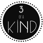 Three of a Kind Co