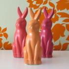 Three Rabbit Publications