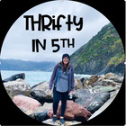 Thrifty in Fifth