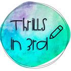 Thrills in Third