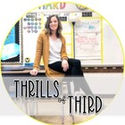 Thrills of Third