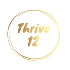 Thrive 12