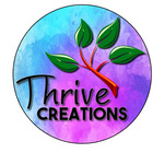 Thrive Creations
