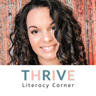 Thrive Educational Services